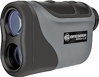 Bresser 激光测距仪和速度计 6x25