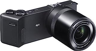 Sigma dp0 Quattro 小型数码相机