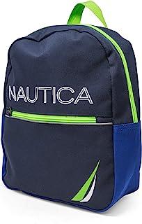 Nautica 儿童色调拉链迷你背包