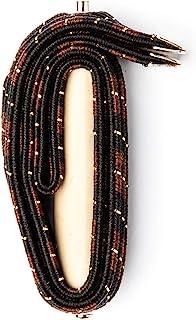 Dunlop 邓禄普 Bill Russell 变调夹 6-12弦适用 7192 松紧带弦枕设计