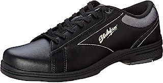 KR strikeforce 男式骑士性能保龄球 shoes- 右手