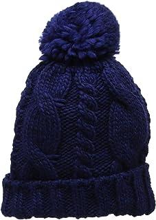 Canadian Classics 女士针织帽