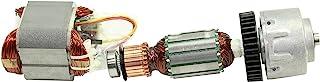 Senco VA0084 电机和齿轮组件
