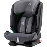 Britax Römer 宝得适 ADVANSAFIX M 儿童汽车安全座椅 适用于15个月-12岁儿童/76 - 15…