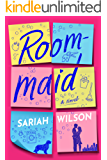 Roommaid: A Novel (English Edition)