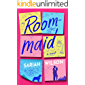 Roommaid: A Novel (English Edition)