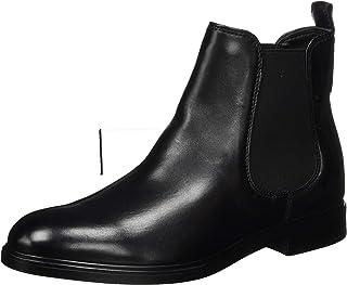 Marc O'Polo 女士 00716045001153 切尔西靴