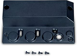 QSC K2 系列锁定*盖套件