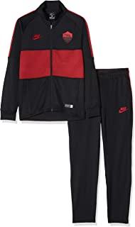 Nike 儿童 A.s.Roma Strike 连身衣