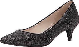 Cole Haan 女士 Juliana 高跟鞋 45