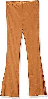 Snidel 百褶长裤 SWCP201038 女士