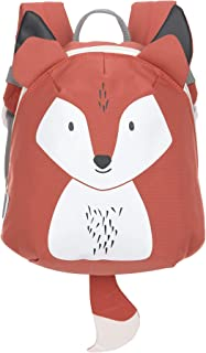 Lässig Tiny Backpack About Friends 儿童背包 红色 24 cm