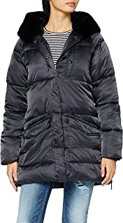 Schott NYC 女式 Jktkeaw 夹克