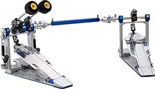 Yamaha DFP-9CL 左旋双低音鼓踏板