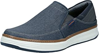 Skechers Moreno - Welmer 男士乐福鞋