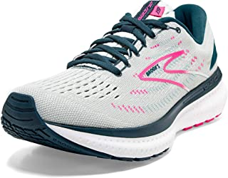 Brooks 女士 Glycerin 19 跑鞋