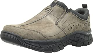 Skechers 斯凯奇 运动男式Rig Mountain Top运动鞋