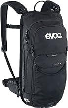 EVOC STAGE 6 technischer Bike-Rucksack für Enduro Biking und andere Outdoor-Aktivitäten (durchdachtes Taschenmanagement, m...
