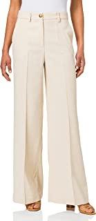 Pinko 女士 Acuto 长裤