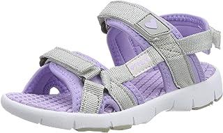 PRIMIGI 女孩 Pso 34598 绑带凉鞋