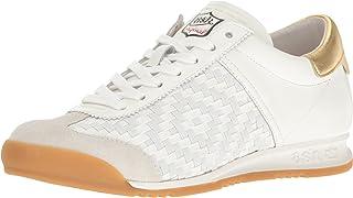Ash Women's Scorpio Fashion Sneaker