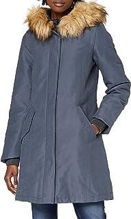 Marc O 'polo 女式外套