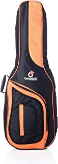 Bespeco BAG170EG 电吉他软袋