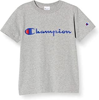 Champion冠军 T恤 CK-T302