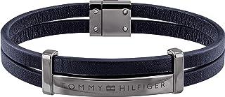 Tommy Hilfiger 汤美费格 手镯 型号 2790077