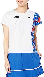 ELECEE 艾丽丝 T恤 GS Tour Shirts 女士