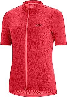 GORE WEAR C3 女士运动衫
