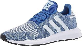 adidas 阿迪达斯 Originals 男式 Swift 跑步运动鞋