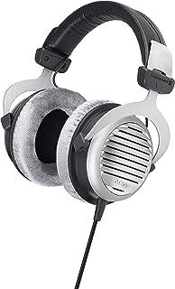 Beyerdynamic 拜亚动力 高保真耳机 DT 990 Edition 32欧姆