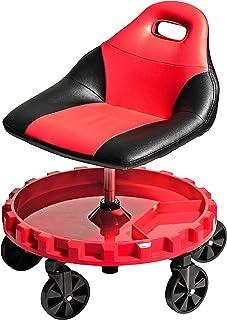 Traxion ProGear 移动齿轮座椅 2-700