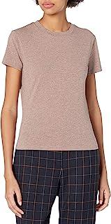Theory 女式 Tiny T 恤 2