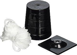 rolson 52574PLUMB BOB 带5M 电源线黑色