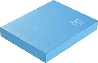 Airex 平衡垫训练垫,蓝色