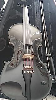Barcus Berry Vibrato-AE 系列声音电小提琴BAR-AEBK 4/4