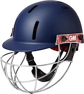 Gunn & Moore GM Cricket Purist II 头盔 - *蓝 2019 版
