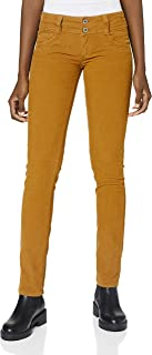 Pepe Jeans 女士 Gen 裤子