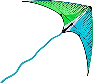 Prism Kite Technology Neutrino *和蓝色