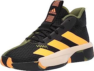 adidas 儿童 Pro Next 2019 篮球鞋