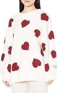 Gelato pique 毛衣 PWNT205103 女士