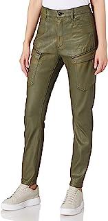 G-STAR RAW 女士 D19011 长裤