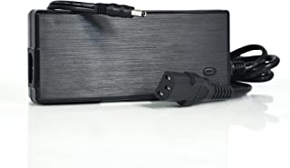 LEICKE 电源,适用于IBM和联想笔记本电脑NT00331 19V 6,23A/6,3A | 120W | Clavija 5,5 * 2,5 mm