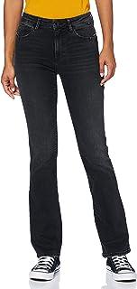 Mavi Maggie 女士牛仔裤