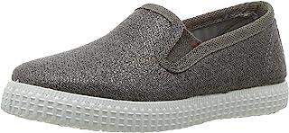 Cienta 57013.23 儿童运动鞋