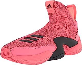 adidas N3xt L3v3l 2020 篮球鞋
