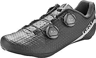 Giro Regime W 女式公路自行车鞋