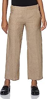 BRAX 女士 Style Maine S 长裤